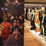 Miuccia Prada and Catherine Martin Dress Gatsby exhibition_Shanghai_07_resize